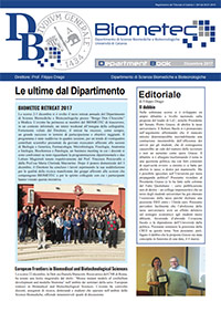 Department Book Dicembre 2017